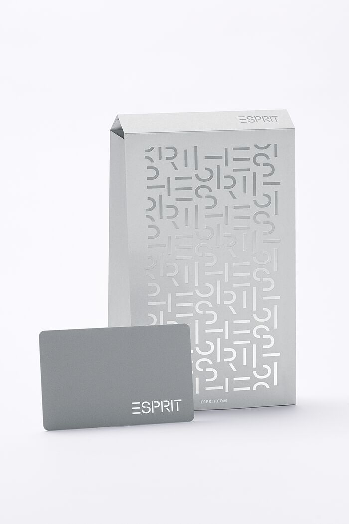 Giftcard image number 0